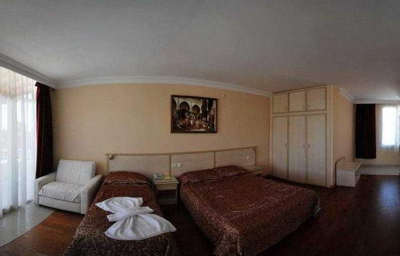 Halic Park - Room - 3