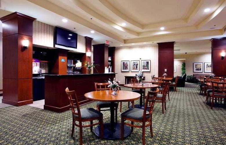 Staybridge Suites - New Orleans - Bar - 29
