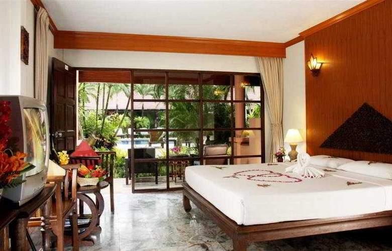 Phuket Island View - Room - 6