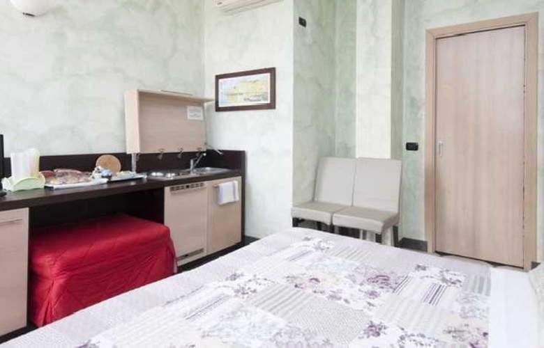 Villa Nina - Room - 11