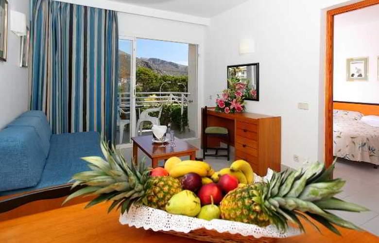 Puerto Azul - Room - 13