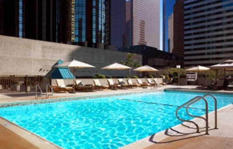 Westin Buenaventure Hotel & Suites - Pool - 3