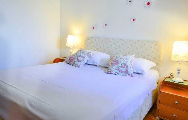 Apartmani Slavica - Room - 19