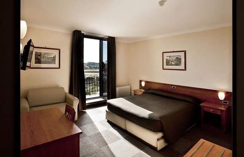 Romoli - Hotel - 3