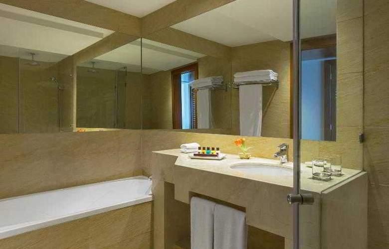 Sheraton Miramar Hotel & Convention Center - Hotel - 15