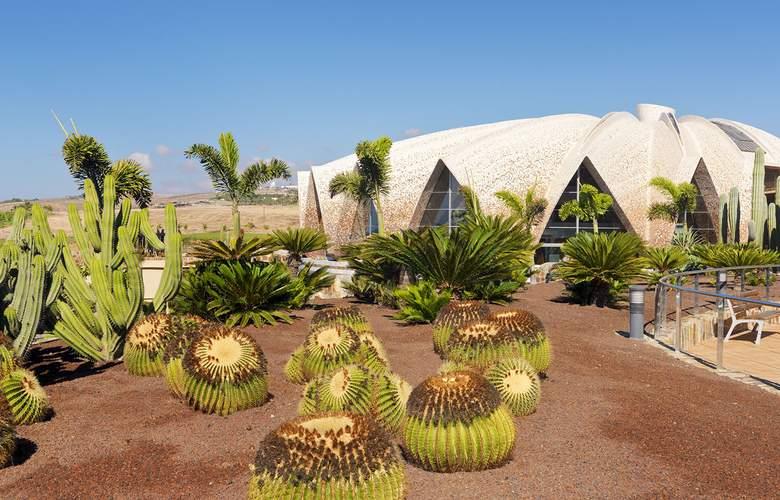 H10 Playa Meloneras Palace - Environment - 5