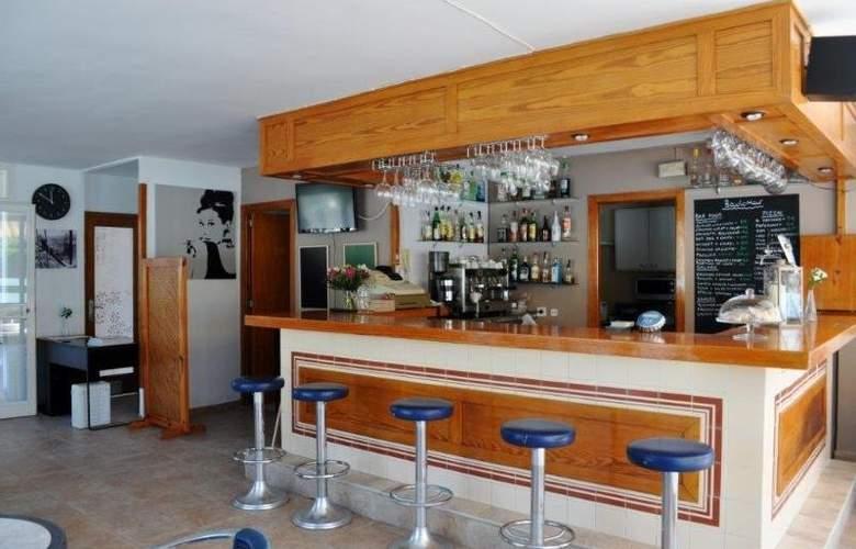 Baulo Mar - Bar - 5