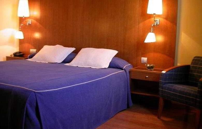 Galaico - Room - 5