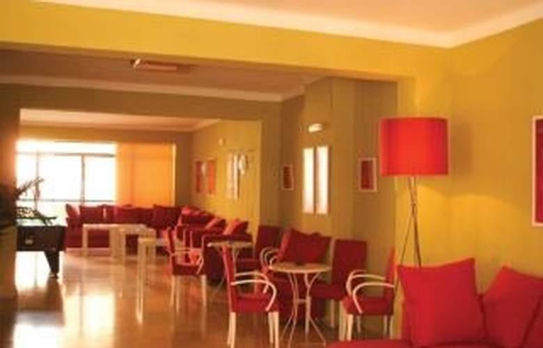 Salpi - Hotel - 0