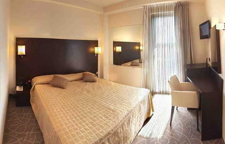 Bonotto Hotel Desenzano - Room - 3