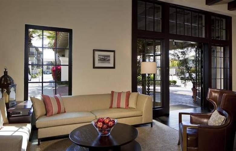 Hyatt Centric Santa Barbara - Hotel - 5