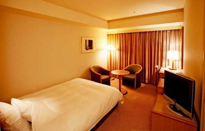 Century Royal Hotel - Hotel - 14