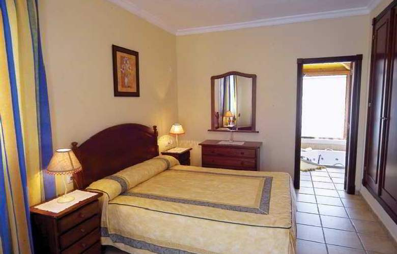 Villas Brisas Del Mar - Room - 1