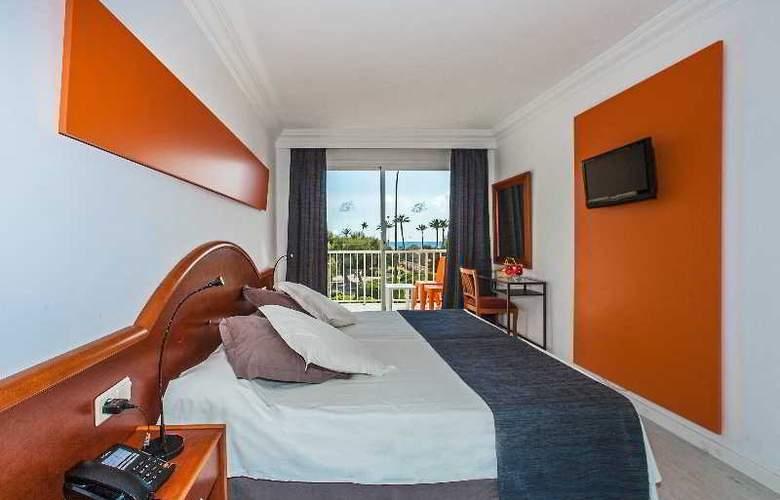 Sant Jordi Hotel - Room - 10
