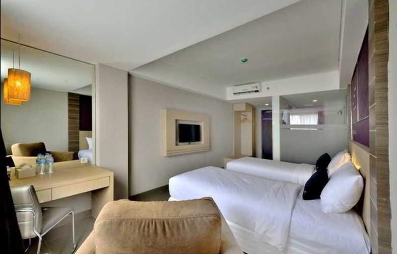 Arnava Ninety 8 - Room - 5