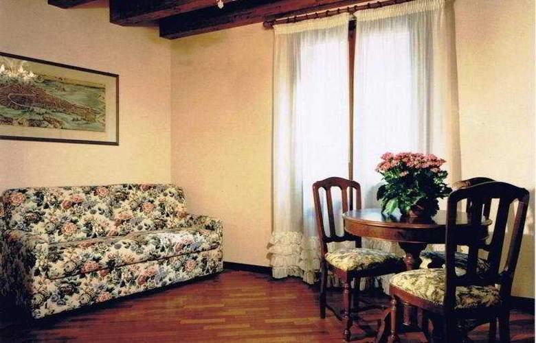 Piccola Fenice - Room - 3