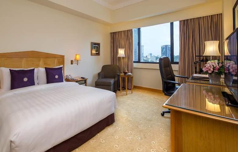 Saigon Prince - Room - 17