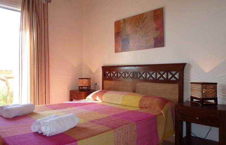 Villas Menorca Sur - Room - 6