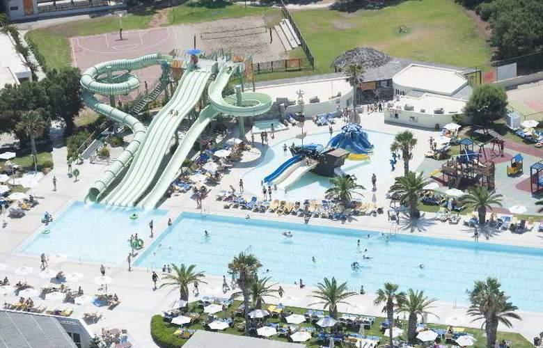 Robinson Club Lyttos Beach - Hotel - 2