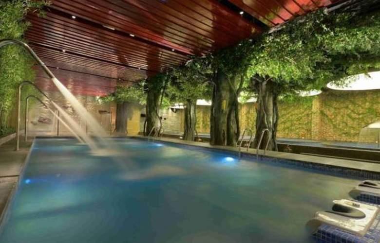 Kingrand Beijing - Hotel - 0