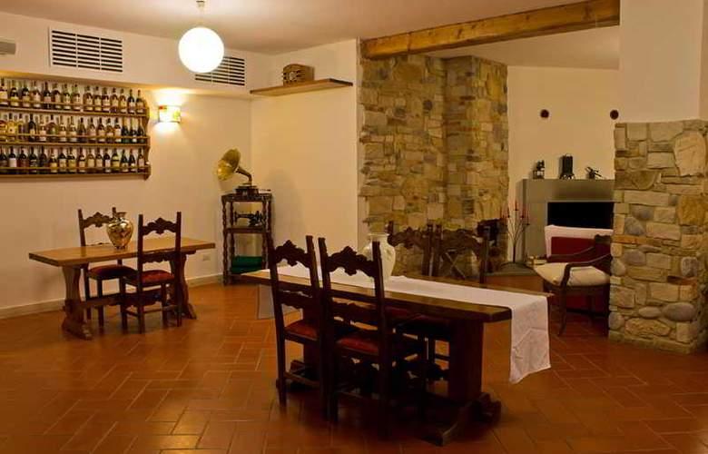 Villa Cesi - General - 22