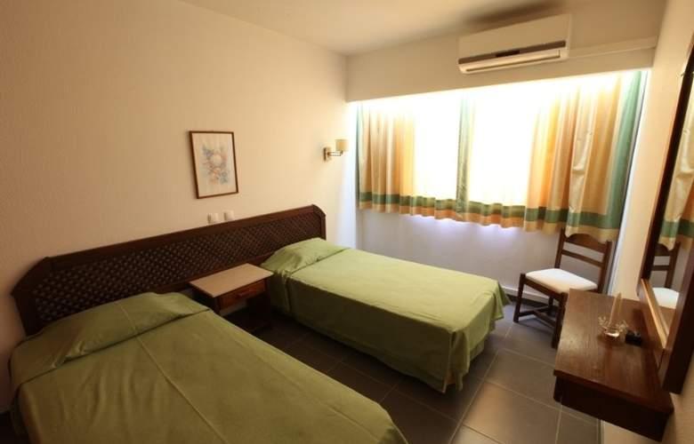 Parque Monte Verde - Room - 2