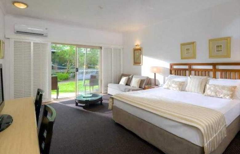 Ramada Resort Port Douglas - Room - 4