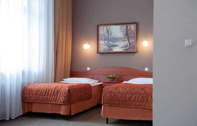 Polonia Wroclaw - Room - 1