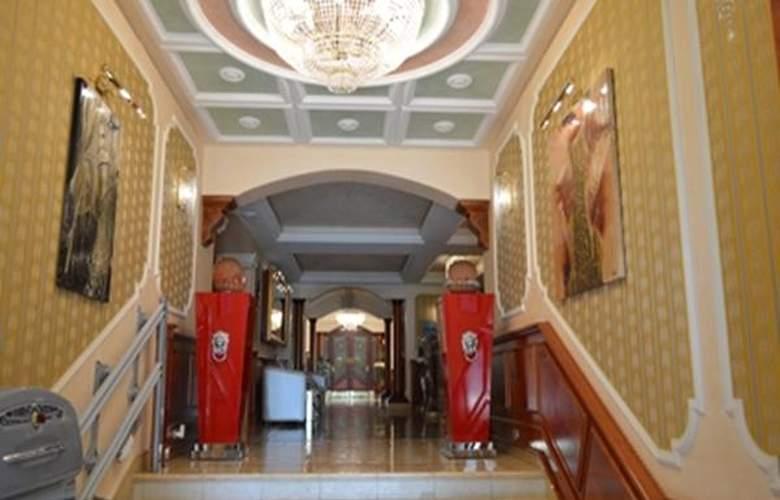 Il Principe - Hotel - 0