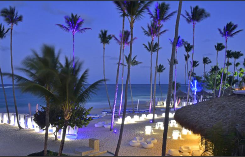 Paradisus Punta Cana Resort - Bar - 44