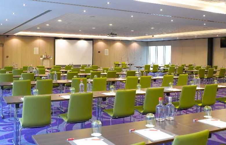 Thon Hotel EU - Conference - 20
