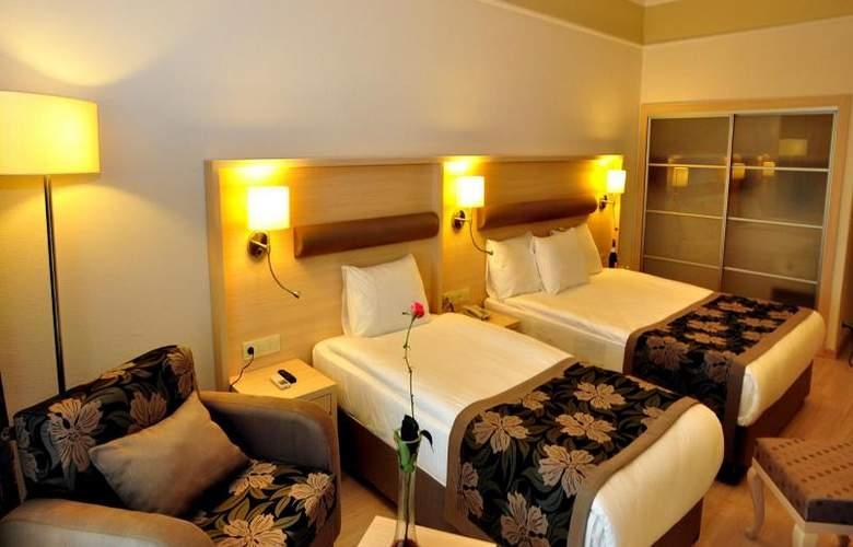 Saray Regency - Room - 21