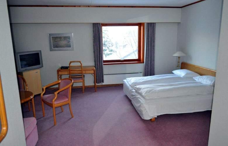 Reisafjord Hotel - Room - 3