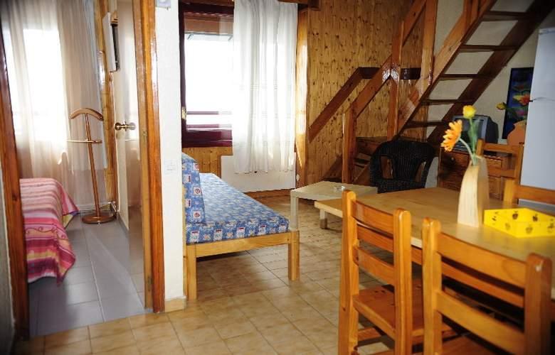 Lake Placid 3000 - Room - 7