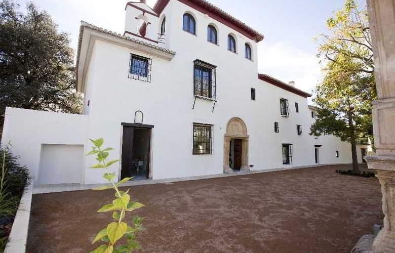 La Marquesa - Hotel - 3