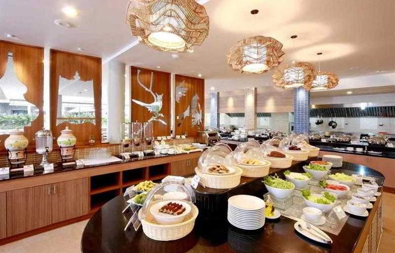 Deevana Plaza Krabi Aonang - Hotel - 15