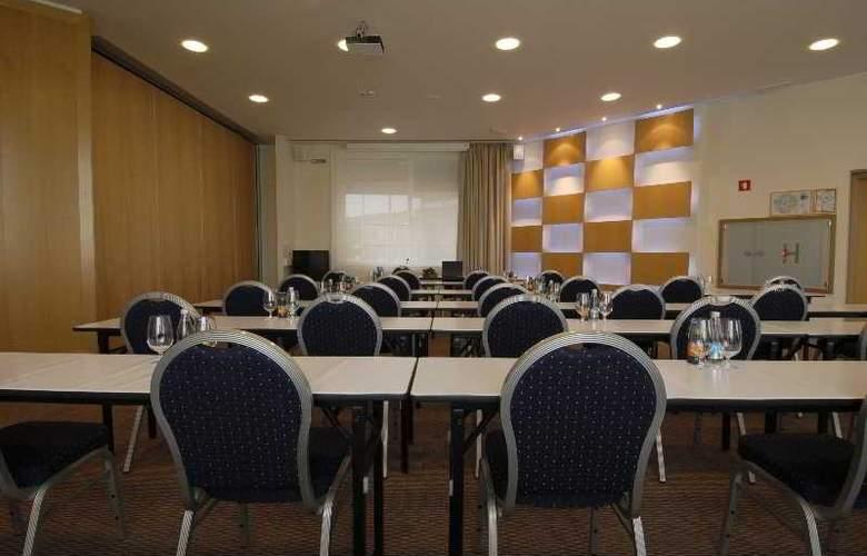 Grand Hotel Primus - Conference - 3