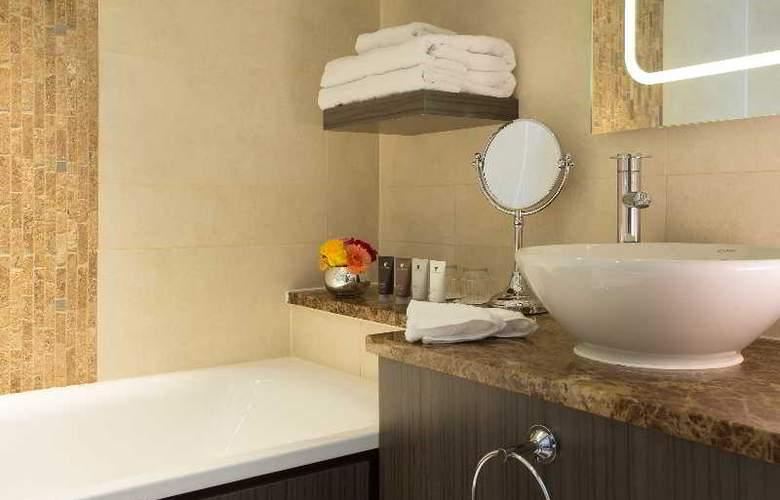 Jumeirah Lowndes - Room - 13