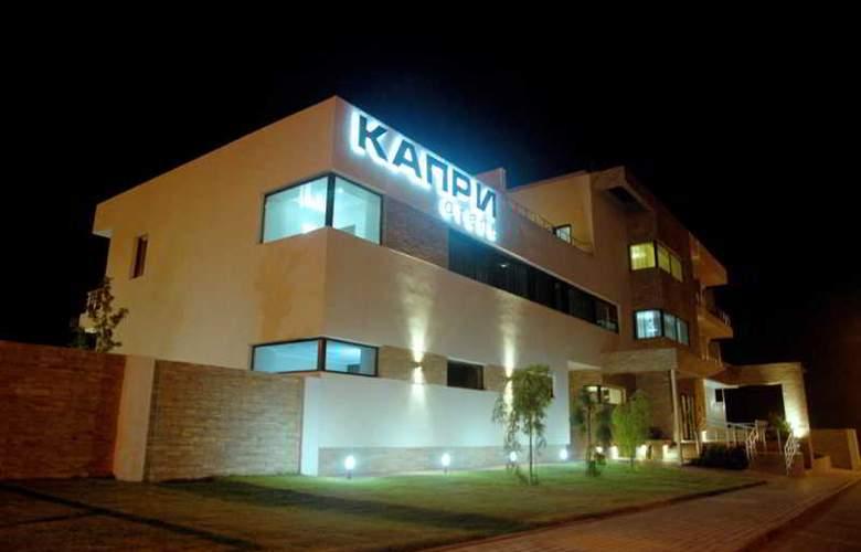 Kapri - Hotel - 4