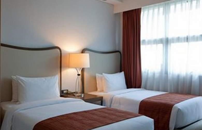La Breza - Hotel - 7