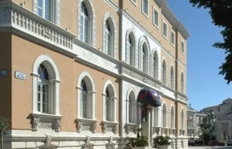 Grand Hotel Ortigia - General - 2