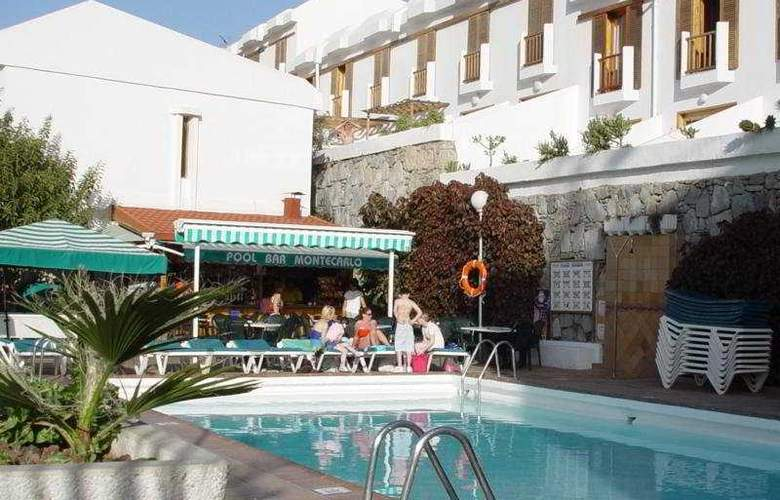 Montecarlo - Pool - 5