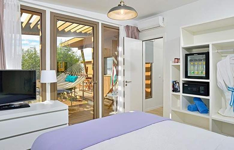 Sol House Taghazout Bay - Surf - Room - 2