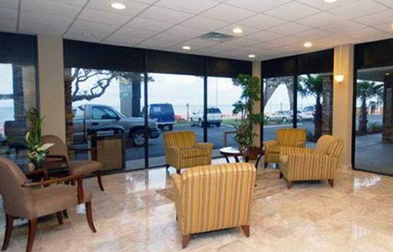 Quality Inn Biloxi - General - 1