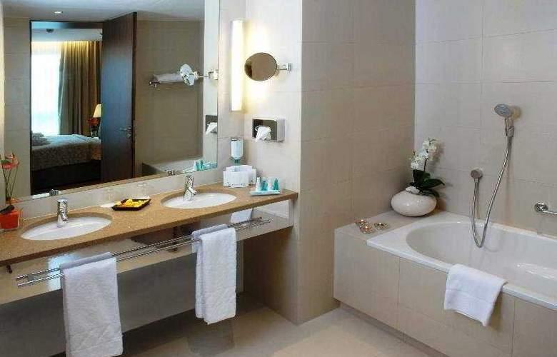 Austria Trend Hotel Savoyen - Room - 3