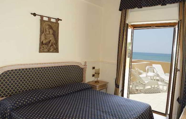 Villa Romana - Room - 8