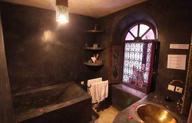 Riad El Grably - Hotel - 7