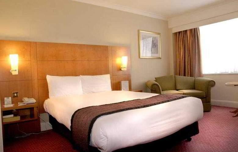 Holiday Inn Brighton Seafront - Room - 3