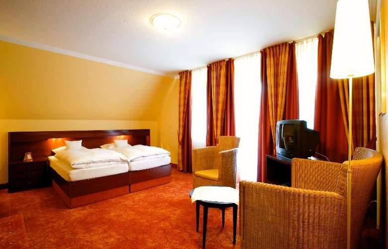 Idingshof Bramsche - Room - 14