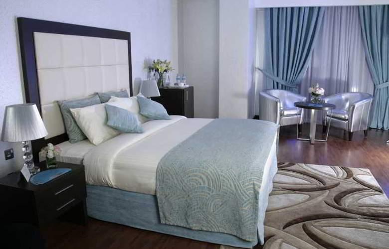 Gokulam Park Doha - Room - 0